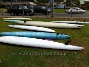 2010-dukes-oceanfest-sup-race-25