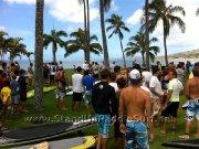 2010-dukes-oceanfest-sup-race-26