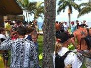 2010-dukes-oceanfest-sup-race-27