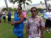 2010-dukes-oceanfest-sup-race-28