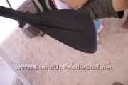 quickblade-paddles-with-jim-terrell-3