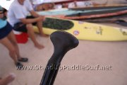 quickblade-paddles-with-jim-terrell-5