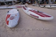 starboard-surf-race-and-the-new-12-6-sup-race-boards-03