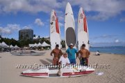 starboard-surf-race-and-the-new-12-6-sup-race-boards-04