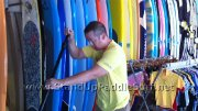 stand-up-paddle-trainer-at-blue-planet-surf-05