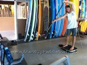 stand-up-paddle-trainer-at-blue-planet-surf-11
