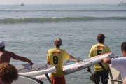 2010-battle-of-the-paddle-california-recap-by-connor-baxter-01