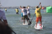 2010-battle-of-the-paddle-california-recap-by-connor-baxter-07