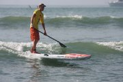 2010-battle-of-the-paddle-california-recap-by-connor-baxter-11