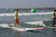 2010-battle-of-the-paddle-california-recap-by-connor-baxter-12