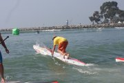 2010-battle-of-the-paddle-california-recap-by-connor-baxter-13