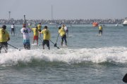 2010-battle-of-the-paddle-california-recap-by-connor-baxter-14