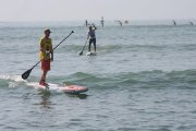 2010-battle-of-the-paddle-california-recap-by-connor-baxter-16