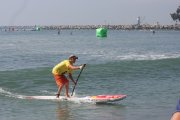 2010-battle-of-the-paddle-california-recap-by-connor-baxter-17