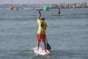 2010-battle-of-the-paddle-california-recap-by-connor-baxter-18