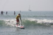 2010-battle-of-the-paddle-california-recap-by-connor-baxter-20