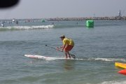 2010-battle-of-the-paddle-california-recap-by-connor-baxter-21