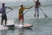 2010-battle-of-the-paddle-california-recap-by-connor-baxter-23