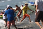 2010-battle-of-the-paddle-california-recap-by-connor-baxter-25
