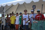 2010-battle-of-the-paddle-california-recap-by-connor-baxter-27
