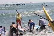 2010-battle-of-the-paddle-california-recap-by-connor-baxter-31