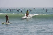 2010-battle-of-the-paddle-california-recap-by-connor-baxter-35