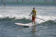 2010-battle-of-the-paddle-california-recap-by-connor-baxter-36