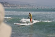 2010-battle-of-the-paddle-california-recap-by-connor-baxter-37