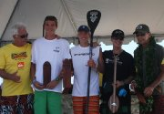 2010-battle-of-the-paddle-california-recap-by-connor-baxter-39
