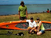 2010-cline-mann-memorial-paddleboard-race-01