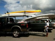 2010-cline-mann-memorial-paddleboard-race-15