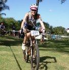 trish-bike