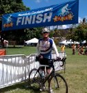 bob-finish-honolulu-century-ride