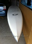 amundson-12-6-sup-stand-up-paddle-board-7