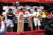 podium-top-4-and-trophy-res