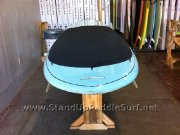 surftech-peason-arrow-12-laird-sup-stand-up-paddle-board-3