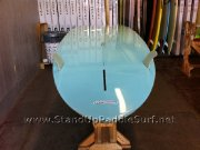 surftech-peason-arrow-12-laird-sup-stand-up-paddle-board-5