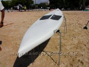 everpaddle-14-sup-stand-up-paddle-race-board-3