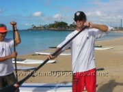 paddling-clinic-with-robert-stehlik-jared-vargas-jeff-chang-9