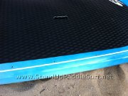 surftech-munoz-12-6-wateryder-sup-stand-up-paddle-board-04