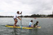 wilson-home-paddle-play-day-2