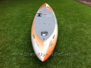 sic-custom-14-bullet-sup-stand-up-paddle-race-board-02