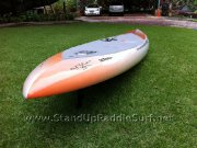 sic-custom-14-bullet-sup-stand-up-paddle-race-board-04