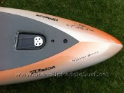 sic-custom-14-bullet-sup-stand-up-paddle-race-board-05
