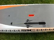 sic-custom-14-bullet-sup-stand-up-paddle-race-board-06
