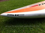 sic-custom-14-bullet-sup-stand-up-paddle-race-board-09