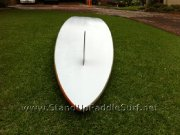 sic-custom-14-bullet-sup-stand-up-paddle-race-board-12