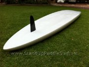 sic-custom-14-bullet-sup-stand-up-paddle-race-board-13
