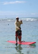 surftech-10-6-blacktip-sup-stand-up-paddle-board-4