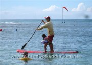 surftech-10-6-blacktip-sup-stand-up-paddle-board-5